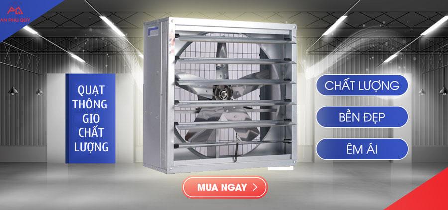Giá quạt hút công nghiệp 600x600