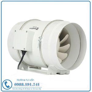 Quạt Thông Gió Nối Ống SHP-315